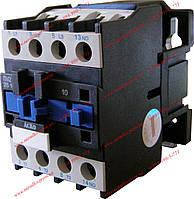 Пускатель магнитный  ПМ 2-25-10 (LC1-D2510)