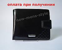 Чоловічий шкіряний гаманець портмоне гаманець гаманець PILUSI купити, фото 1