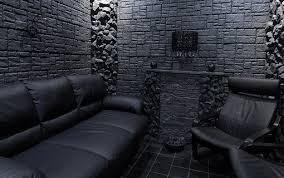 Шунгитовая комната своими руками