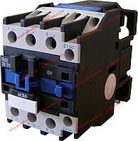 Пускатель магнитный  ПМ 2-32-01 (LC1-D3201)