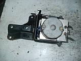 Блок ABS Nissan Almera N16 BOSCH 0 273 004 596 , фото 2