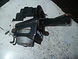 Блок ABS Nissan Almera N16 BOSCH 0 273 004 596 , фото 3