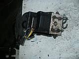 Блок ABS Nissan Almera N16 BOSCH 0 273 004 596 , фото 4