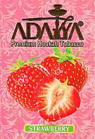 Adalya Strawberry (Адалия Клубника) 50 грамм
