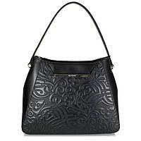 Женская итальянская сумка Ripani (Рипани)7344