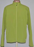 Термокуртка  Quechua Forclaz Softshell Jacket (XL)