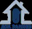 Дом Замков