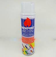 Сжатый газ NEWPORT 250mls