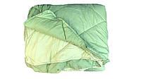 Одеяло лето/зима  Dophia евро размера 195-215-2шт