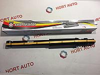 Амортизатор задний DACIA Logan 1.4-1.6 (газ/мас).Пр.HORT. Германия.