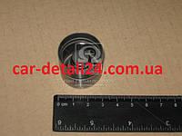Гидрокомпенсаторы клапанов ВАЗ 2110,2170,1118 (пр-во Ina)