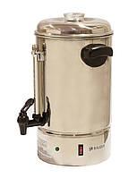 Электрокипятильник-чаераздатчик Rauder CP-15A , фото 1
