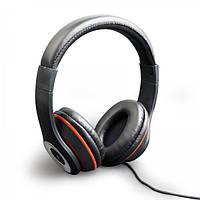 Гарнитура GMB Audio MHS-LAX-B