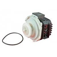 Двигатель (мотор) циркуляционный для посудомоечной машины Ariston/Indesit (С00257903)