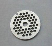 Сетка кух Bosch  (620950)