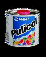 Pulicol 2000 Mapei | Пуликол 2000 Мапей