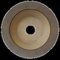 Алмазный круг для заточки инструмента