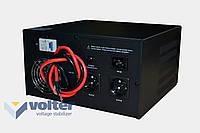Источник бесперебойного питания Volter UPS-1000 с местом под АКБ