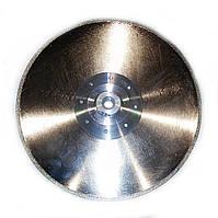Алмазный диск для резки мрамора 150 мм