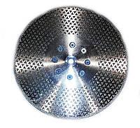Алмазный диск для резки мрамора 230 мм