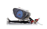 Панель приборов Active 110 (160км/ч) LIPAI