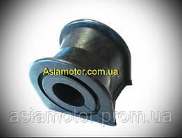 Втулка переднего стабилизатора (М11) M11-2906013BA