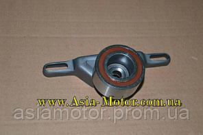 Ролик ГРМ натяжной Chery Amulet 480-1007050 КНР
