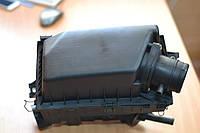 Корпус воздушного фильтра Chery Amulet A15-1109110