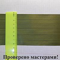Аспидистра лента 8 см шириной м.п.