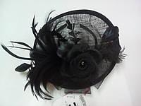 Обруч для девочки TuTu арт.264. 3-001791/3-001790