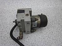 Блок ABS SUMITOMO ELECTRICMazda 626 GE 1992-1997г.в.