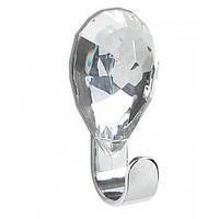 Декор-крючок бриллиант Spirella 10672 JEWEL