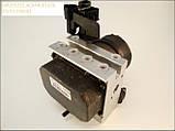 Блок ABS Q003T05471 MR205355 Mitsubishi Galant 7 1992—1998р.в., фото 3