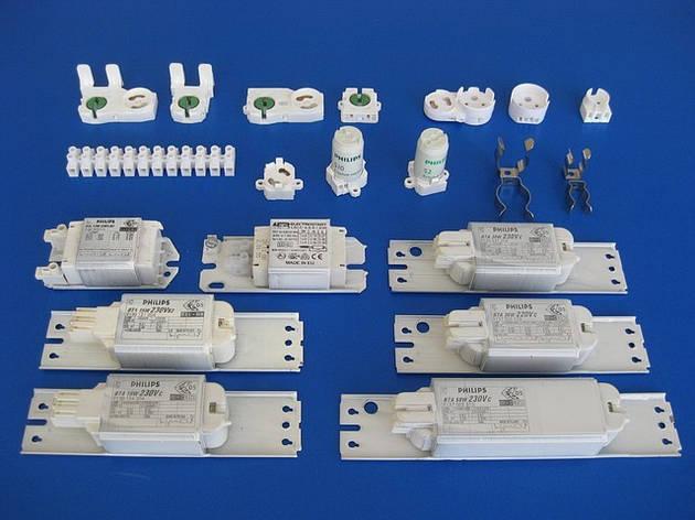 Електрооборудование Philips, фото 2