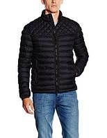 Мужская куртка Strellson Premium Men's Jacket Black