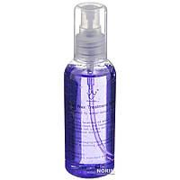 Масло до и после депиляции Konsung Beauty 100 мл Фиолетовый