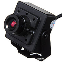 Автомобильная камера заднего вида (ENC 301)