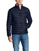 Мужская куртка Strellson Premium Men's Jacket Navy