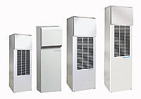 Охлаждающие устройства стандарта NEMA (DTS 3xxx) Pfannenberg