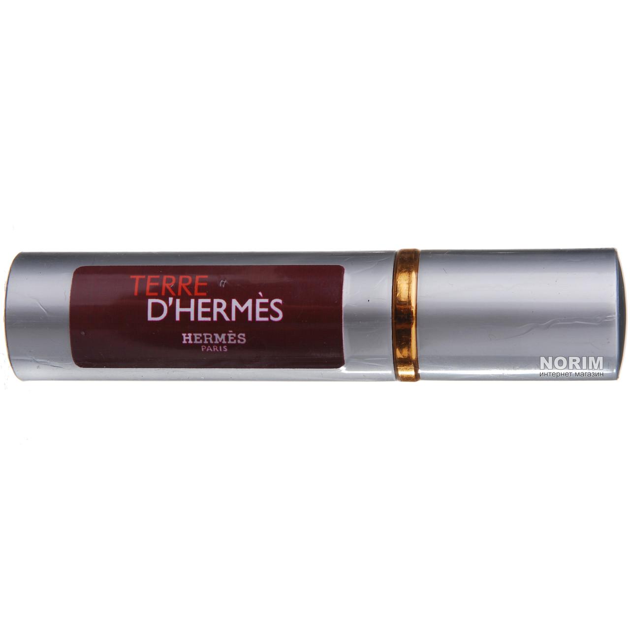 881617e78dfa Духи ручка мужские HERMES Terre d'hermes (реплика) интернет магазин ...