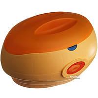 Парафиновая ванночка Master Professional RM-14