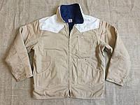 Куртка теплая Levis р.  XL ( Новая ) USA