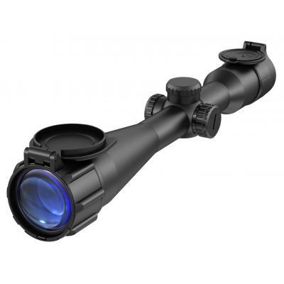 Оптический прицел Yukon CRAFT 7X50