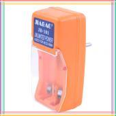 Зарядное устройство JB-101 2*AA/AAA от 220V