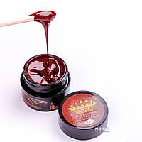 Гель краска Master Professional 5 ml №027 Винный