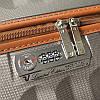 Чемодан на 4 колесах L Roncato  E-lite 5221/3445, фото 8