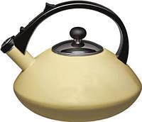 Чайник со свистком Granchio Cosmico 88604