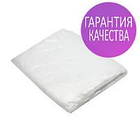 Чехол на кушетку 0,8х2,1м Panni Mlada полиэтилен, универсальный, 1 шт