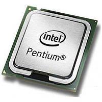 Процессор Intel  Pentium 4 630  S775