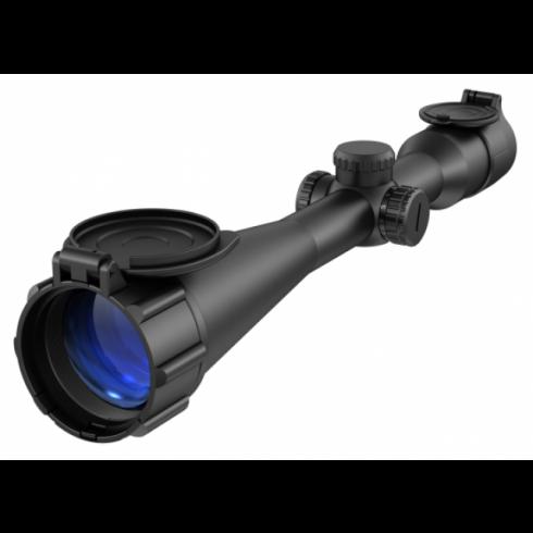 Оптический прицел Yukon CRAFT 8X56